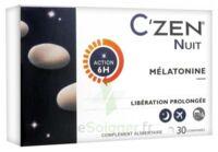 C'zen Nuit Spray Fl/20ml à Voiron