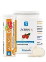 Acerol C Vitamine C Naturelle Comprimés Pot/60 à Voiron