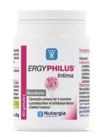 Ergyphilus Intima Gélules B/60 à Voiron