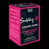 Sid Nutrition Minceur Sculpting Act Coupe Faim Gélules B/90 à Voiron