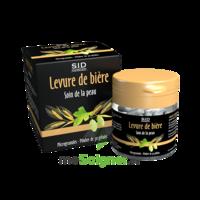 Sid Nutrition Phytoclassics Levure De Bière Gélules B/30 à Voiron