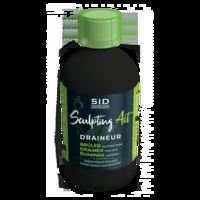 Sid Nutrition Minceur Sculpting Act Draineur Fl/500ml à Voiron