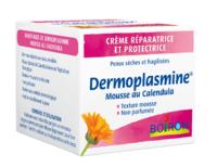 Dermoplasmine Mousse Au Calendula à Voiron
