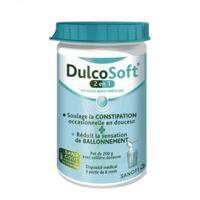 Dulcosoft 2 En 1 Constipation Et Ballonnement Poudre à Diluer Fl/200g à Voiron