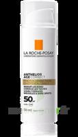 La Roche Posay Anthelios Age Correct Spf50 Crème T/50ml à Voiron